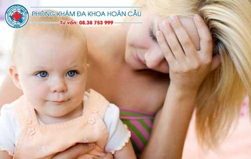 http://phongkhamdakhoahoancau.vn/upload/hinhanh/bi-ngua-vung-kin-sau-khi-sinh-phai-lam-sao-1.jpg