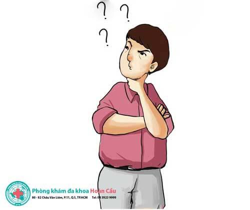 Chi phí chữa viêm bao quy đầu ở TPHCM