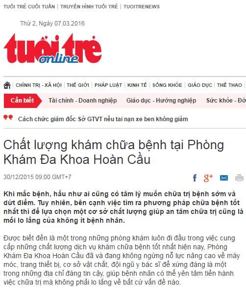 dia chi pha thai an toan uy tin tai tphcm