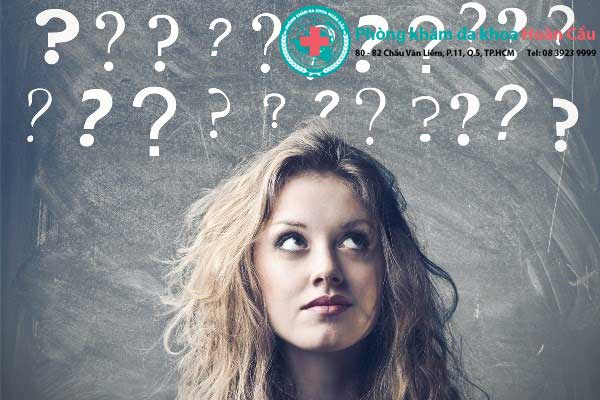 Bệnh trĩ ngoại có nguy hiểm không ?